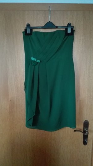 Chiffon-Kleid von Esprit