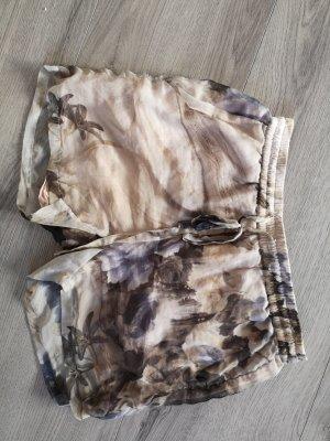 Chiffon shorts Sommer