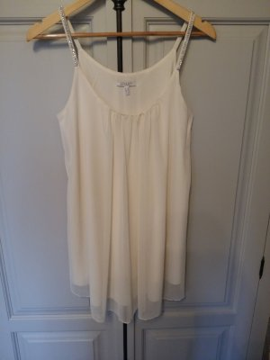 Apart  glamour Top natural white