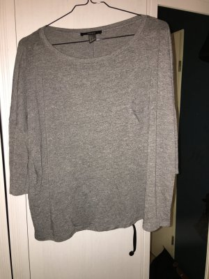 Chilliges lockeres Shirt