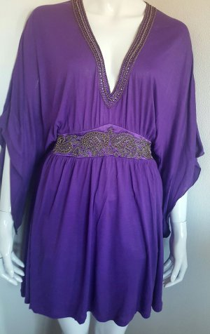 CHILLY Couture , Tunika , Kleid , Gr.m