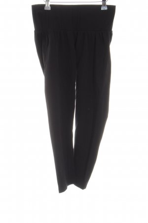 Chillytime Leggings schwarz Casual-Look