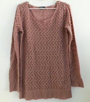 Chillytime Sweater Gr. 36