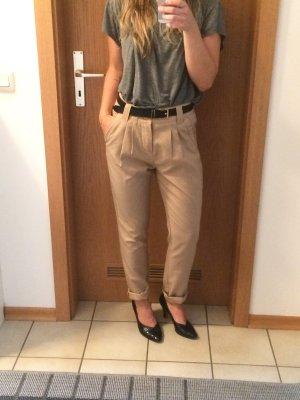 Chino beige Größe 36 Vero Moda wie Neu