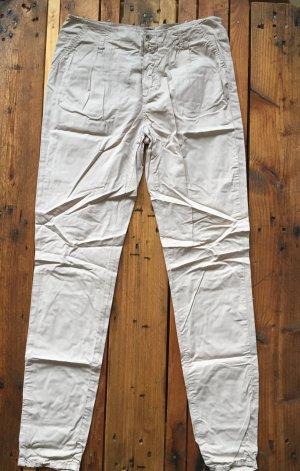 Chino Gant klassisch Straight Leg