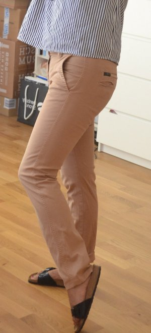 Chino Hose 7 for all mankind