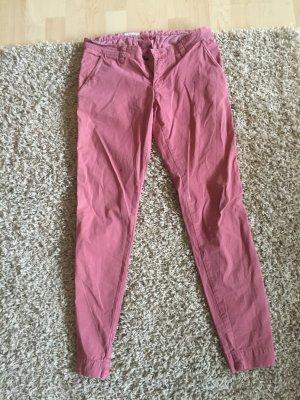 Chino Hose Größe 27/länge 32 Pepe Jeans