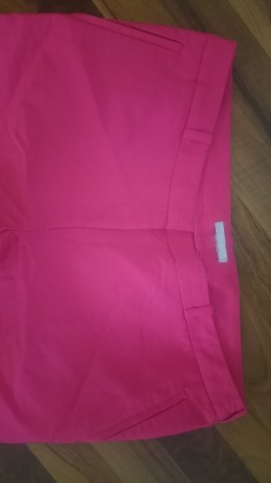 Chino Hose H&M pink Größe 44