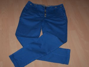 Chino Hose in Gr. 38