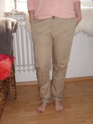 Chino Hose Lost and Paradise