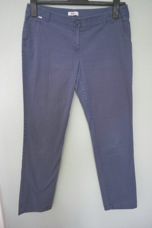 Chino Hose, Stoffhose von FlashLights