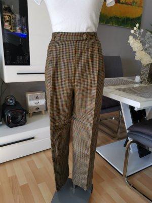 Chino Hose von Brax, Vintage Style, Wollhose