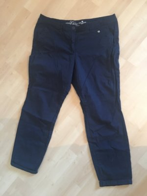 Chino Hose von Tom Tailor