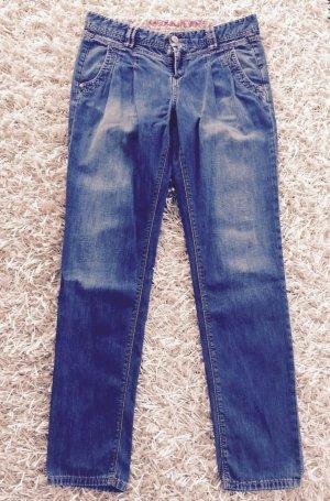 Chino Jeans von Mexx (Grösse 38)
