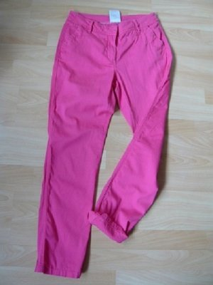 Best Connections Chinos pink