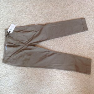 Chino Only Stoffhose
