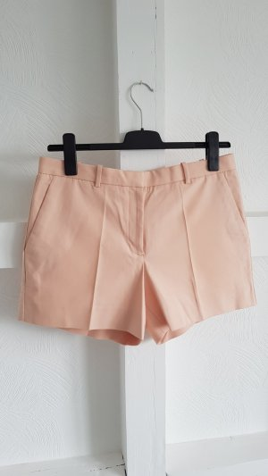 Chino Shorts GAP Rosé