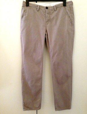 Chino/ Stoffhose aus Baumwolle von AllSaints Gr. 40, ungetragen