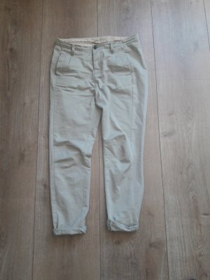 Tigerhill Chinos light grey