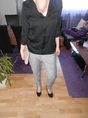 Chino Vero Moda Gr. 36 Blogger