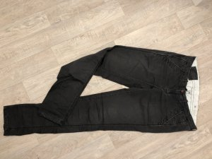 Chino von G-Star Raw Gr. 29/34