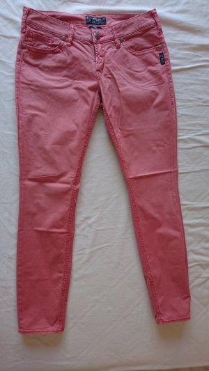 Chino von Silver Jeans
