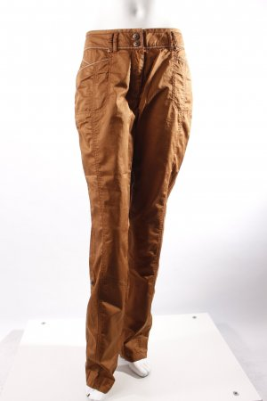 Chinos five-pocket style