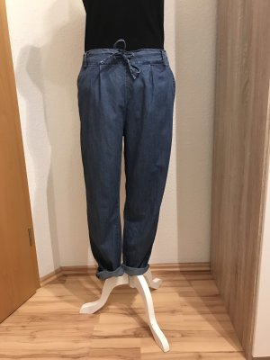 Chinohose Jeans