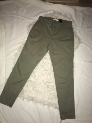 H&M Chinos multicolored