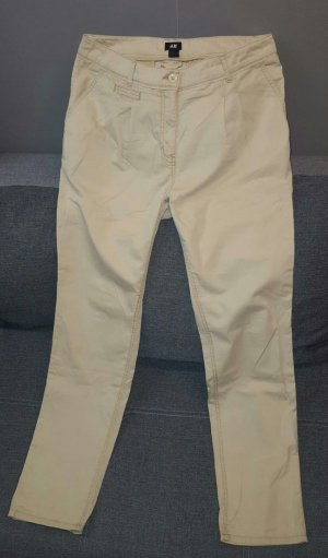 Chinohose/Sommerhose