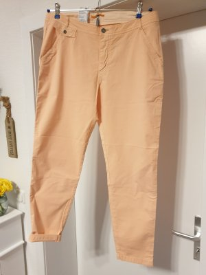 Boss Orange Chinos salmon