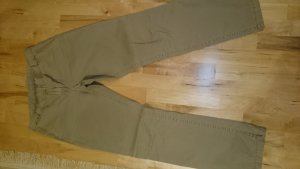 Tommy Hilfiger Chinos sand brown
