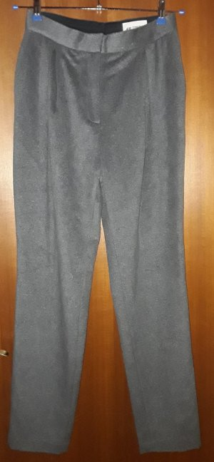 chinos warmer Wollmix