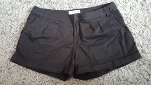 AJC Shorts black