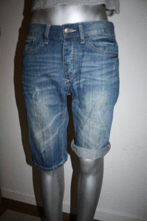 CHK Denimite kurze Jeans Gr. 28 (36)