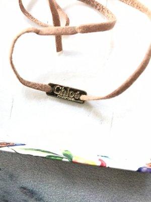 Chloé Bracelet multicolored