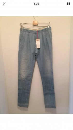 ❤️ Chloé Chino Jeans dt. Gr. 36