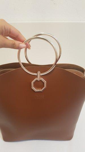 Chloé Damen Tasche