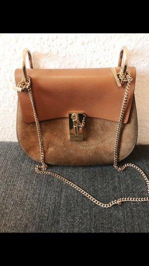 Chloé Crossbody bag brown