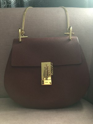 Chloe Drew Bag Medium size
