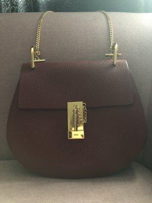 Chloe Drew Bag Medium size