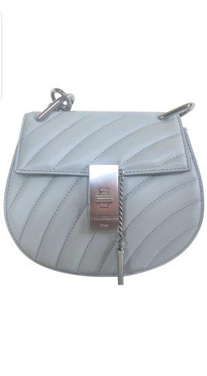 Chloé Handbag light grey