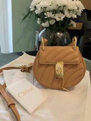 Chloe Drew Mini Bag Tasche
