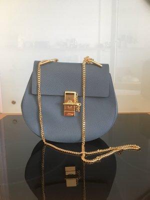 Chloé Drew Shoulderbag Handtasche zu verkaufen