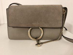 Chloé Crossbody bag beige