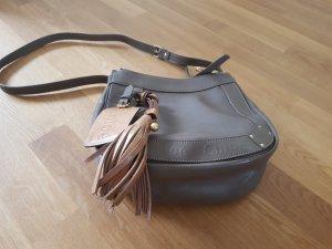 CHLOE EDEN Crossbody Bag