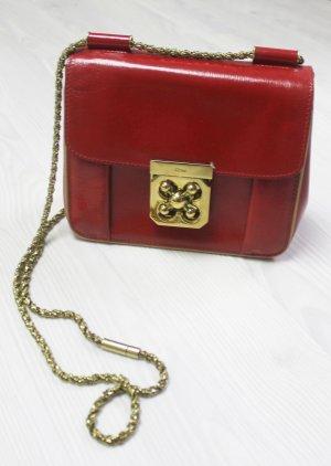 Chloé Elsie Designer Handtasche MEDIUM SIZE Bag Tasch