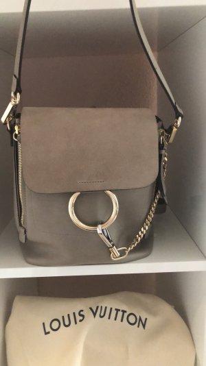 Chloe Faye Backpack Rucksack Tasche
