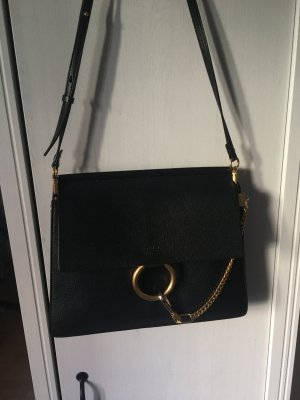 Chloé Handbag black