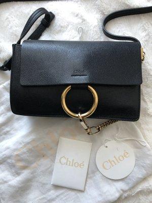 Chloe Faye Small